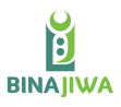 Bina Jiwa Logo